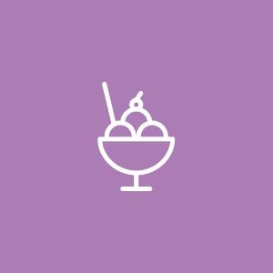 food_desserts