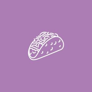 food_tacos