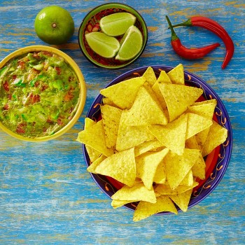 el_pacho_menu_04