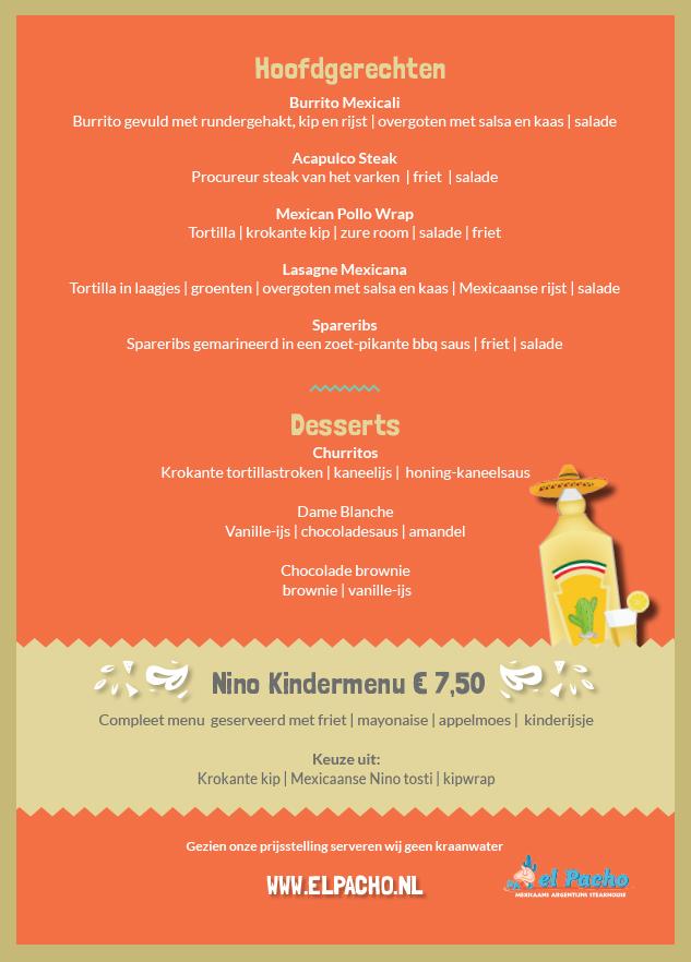 menu_achterkant