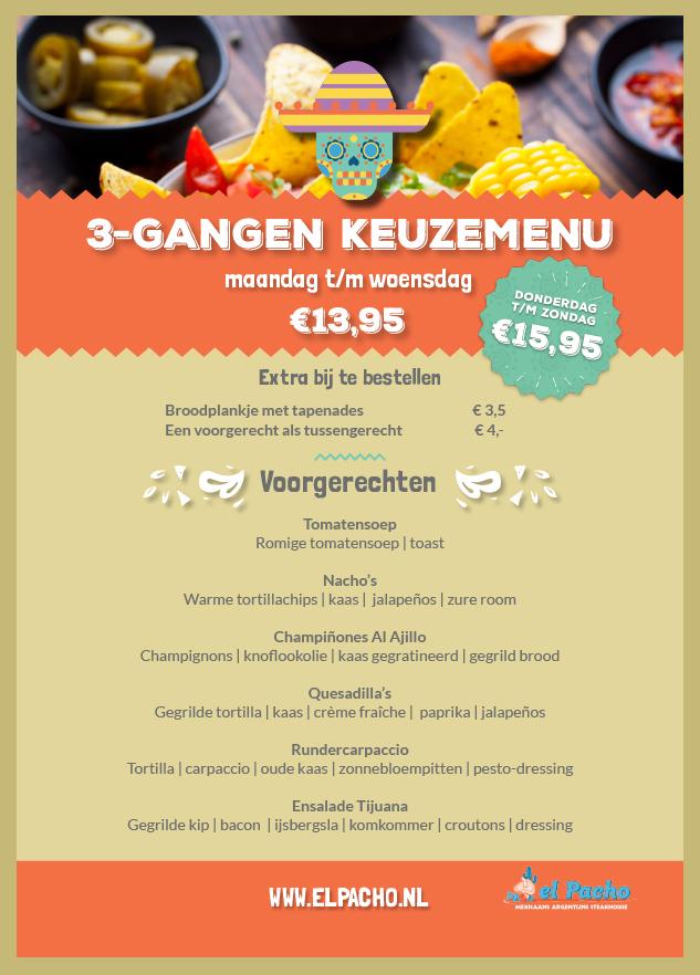 menu_voorkant