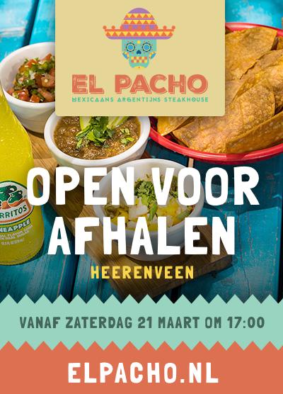 ElPacho-open_voor_afhaal_400px