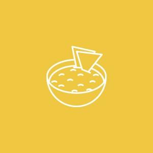 food_voorgerecht