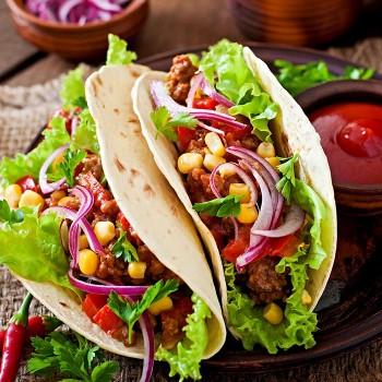 el_pacho_menu_01
